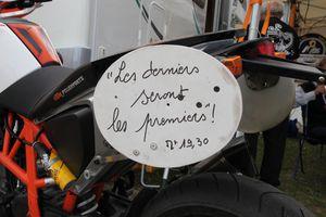 MOTO-TOUR-2012 0230