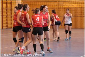 Volley RF1 Chambery LaVillette jpg005