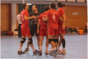 Volley Prenationale Chambery LaVillette jpg053
