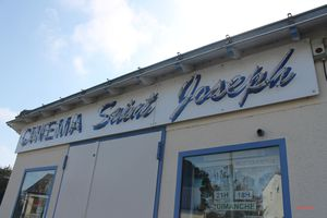 SainteMarieSurMer_CinemaSaintJoseph2-copie-1.JPG