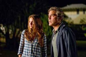 The-Descendants---Shailene-Woodley-et-George-Clooney.jpg