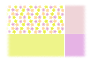Goodies-47a.png