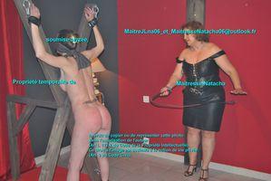 2014-04-26 soumise alyzée avec Maîtresse Natacha 0008