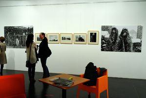 02 Centre culturel Européen NANTERS 2012L1050653-copie-1