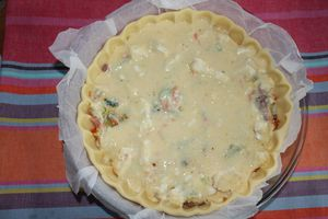 quiche-garniture.JPG