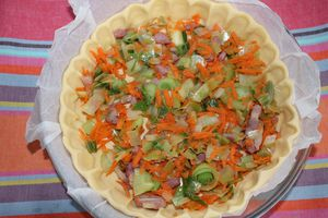 quiche-legumes.JPG