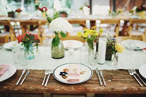 rustic-wedding-table-centerpieces.jpg
