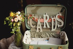 vintage-smogshoppe-wedding19.jpg
