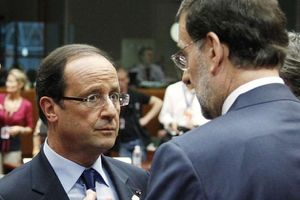 hollande-rajoy-reuters-930620-29 06 12 scalewidth 630