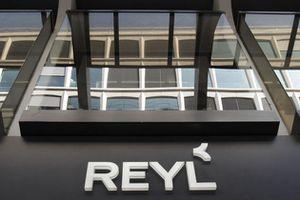 Reyl-2.jpg
