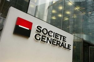 1-the-logo-of-french-bank-societe-generale-is-seen-at-the-e.jpg