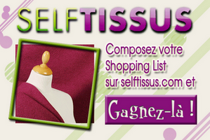 SelfTissus-concours.png
