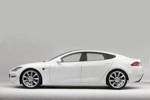 tesla-model-s-official-7