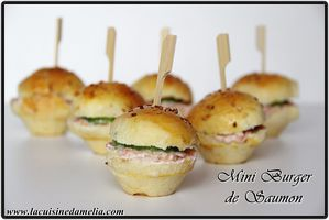 mini burger saumon concombre (2)