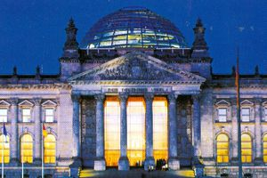 coupole-du-Reichstag---Foster0010.jpg