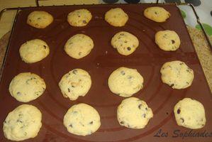 cookies-choc-pistache-a.JPG