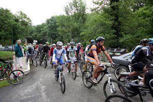 La Ronde des Baronnies 2012 002