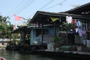 Khlongs-Bangkok 0587