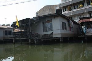 Khlongs-Bangkok 0641