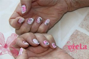 blanc-et-rose05.jpg