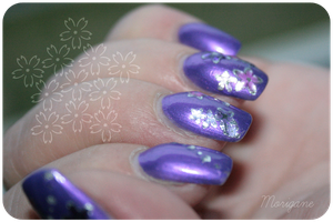 Elf-purple01