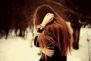 beautiful-brown-hair-brunette-fashion-forest-Favim.com-2840.jpg