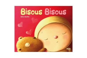 bisous-bisous.jpg