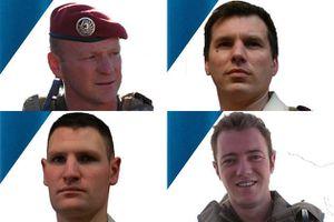 Soldats-Afghanistan-930_scalewidth_630.jpg