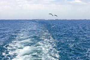 14894754-waves-arriere-d-39-un-bateau-qui-s-39-eloigne-de-l.jpg