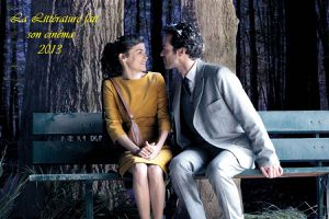 La-litterature-fait-son-cinema-2013.jpg