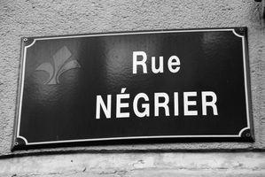 Negrier.jpg