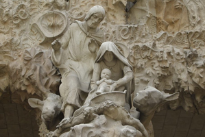 Sainet-Famille-Sagrada-familia.png