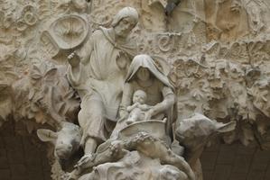 Sainet-Famille-Sagrada-familia.png
