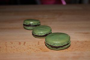 biscuits-0316.JPG