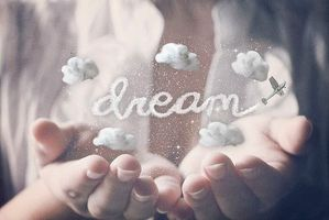 beautiful-girl-quotes-vintage-dream-fb-bce7b99ced0ddd9b4986.jpg