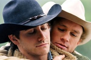 le-secret-de-brokeback-mountain 49738 25549[1]
