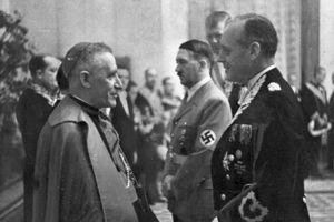 relations-vatican-565475-1-.jpg