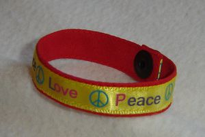 peace and love pression cuivre1