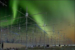 haarp-with-auroa-300x200