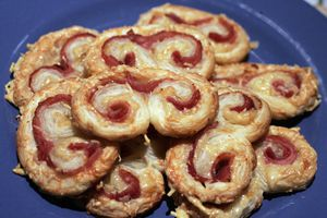 Palmiers-jambon-fromage-03.jpg