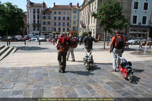 12-05-31 Etape Le Puy en Velay 019