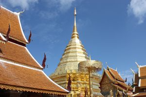 2012-Chiang-Mai-Doi-Sutthep_2012-01-11_1533_modifie-1.jpg