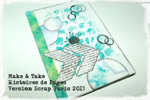 VS Paris