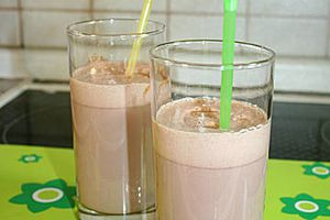 333976-bigfix-schoko-smoothie.jpg