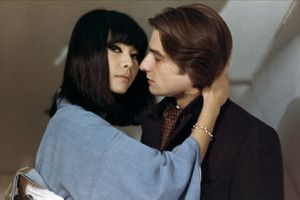 Hiroko-Berghauer-and-Jean-Pierre-Leaud-in-Domicile-conjuga.jpg