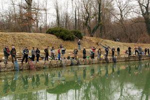 20120311 Pêche ouverture