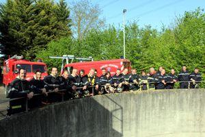 20120428 2 Ex Pompiers C