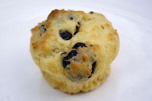 cake_apéritif_apéro_cake salé_brousse_olives_Provence_olives noires.JPG
