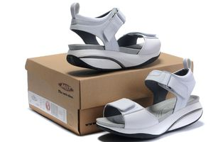 2011_MBT_Sandals_Womens_Pia_Gray_shoes_original_img_1314168.jpg