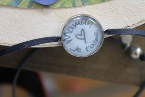 porte-carte--bracelet-et-trousse-ronde 3651